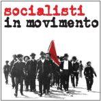 cropped-socialisti-in-movimento-2.jpg
