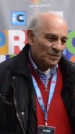 Antonio Ascenzi